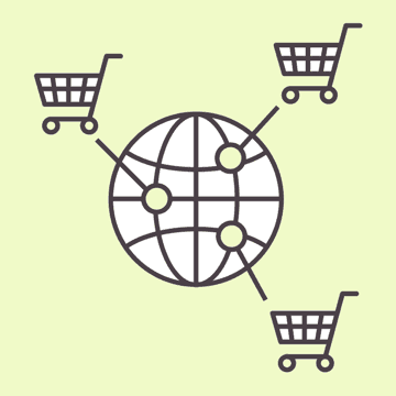 multi-language-meertalige-webshop